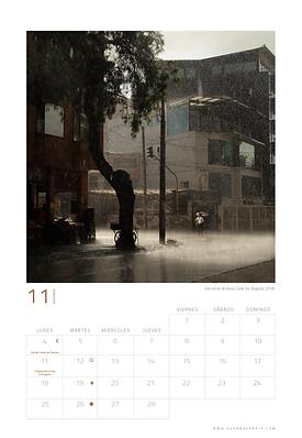Captura de pantalla 2018-11-27 a la(s) 4