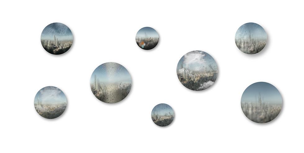 Captura de Pantalla 2020-11-13 a la(s) 6