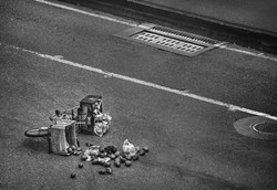 Bodegón_urbano_o_el_drama_del_aguacatero._copia
