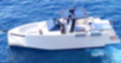 De Antonio Yachts_D33 Open_01_edited.jpg