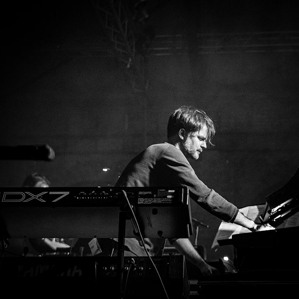 Motschmann_Trio4.png