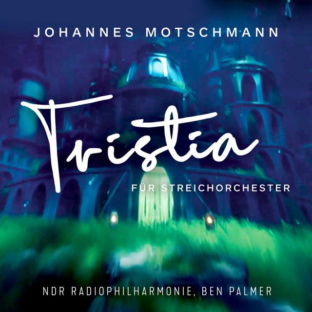 Tristia (2020)