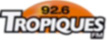 Logo_tropiquesFM_edited.png