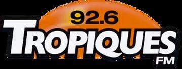 Logo_tropiquesFM_edited.png