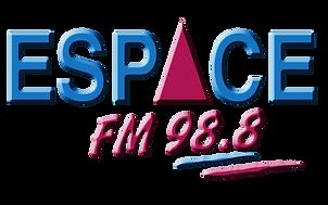 logo Espace FM_edited.png