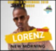 Concert Lorenz 2_edited_edited.jpg