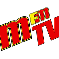 logo MFM_TV.png