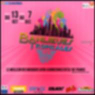 visuel_festival_BT2019_2019_carré_sponso