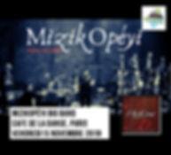 Concert_Mizikopéyi_edited.jpg