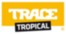 TRACEtropical_RVB_PNG_edited.png