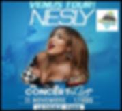 Concert Nesly 2.jpg