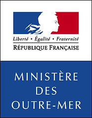 Logo Ministère_des_Outre-mer.jpg