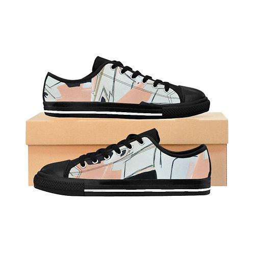 Women's  Designer Sneakers