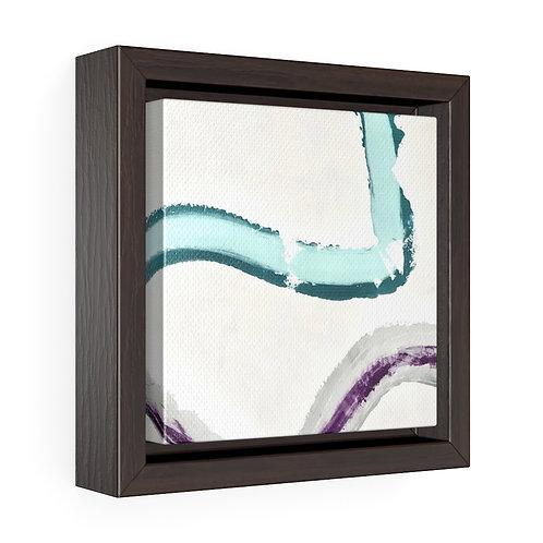 Art Print - Premium Gallery Wrap Canvas