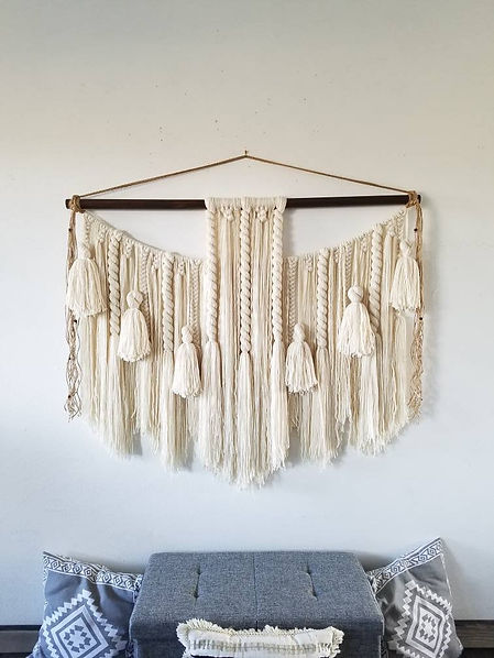 Large-Macrame-Wall-Hanging.jpg