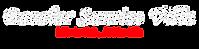 Sunrise Villa Logo