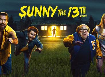 It's Always Sunny In Philadelphia Season 13 Review