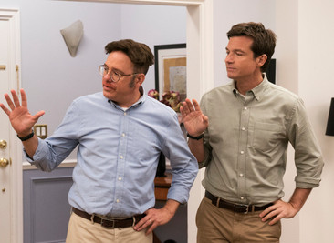 Arrested Development Season 5 Review  Bluth Family Reunion