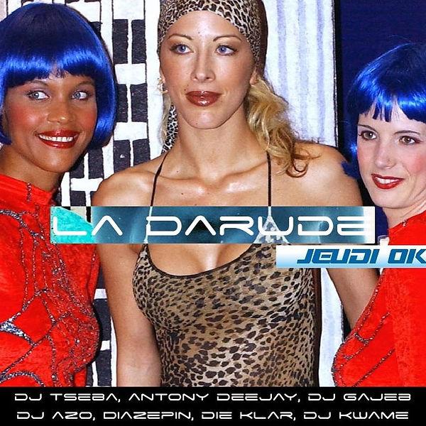 darude2 (1).jpg