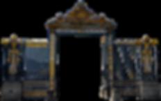 295-2955055_transparent-heaven-gates.png