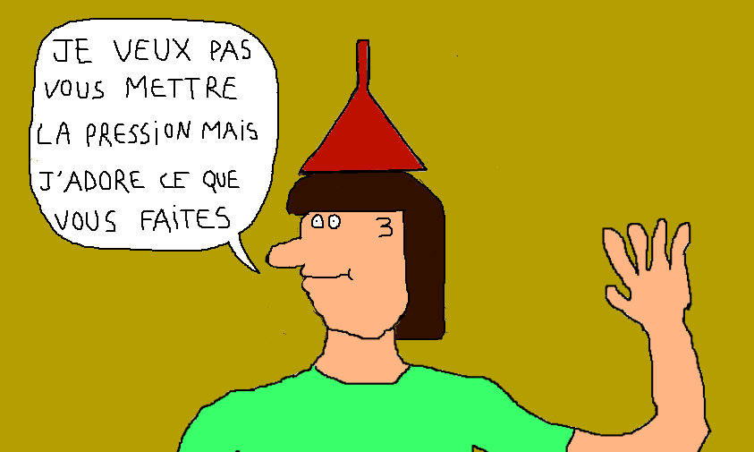 chronique adibou.png