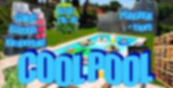 cool pool.jpg