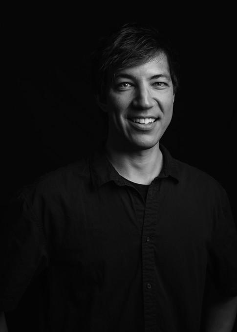 Austin Day, Cinematographer & Editor