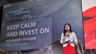Eastspring Investment 2019
