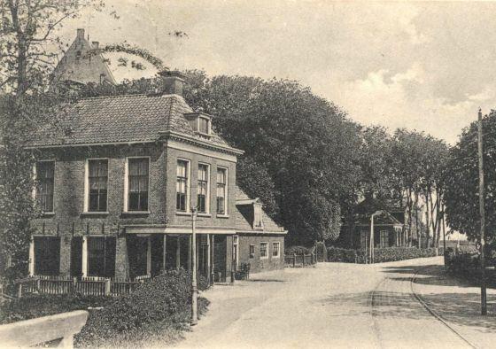 Herberg 1905.jpg