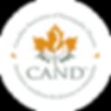 header_logo_bg.png