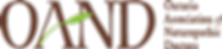 logo_oand.png