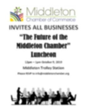 Middleton Luncheon 10.2019.jpg