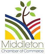 Middleton-square.jpg
