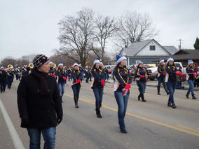middleton chamber parade.jpg