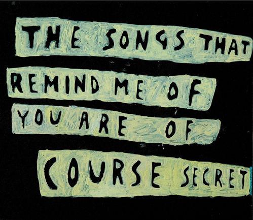 the-songs-.jpg
