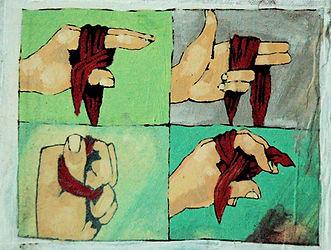 napkin-trick.jpg