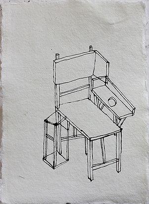 chairstudy.jpg
