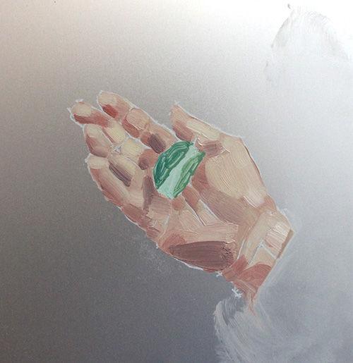 handgreensculpt.jpg