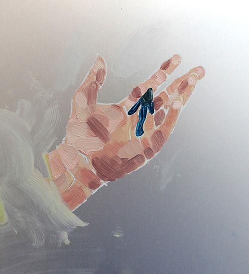 hand3legsculpt.jpg