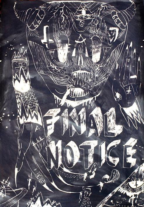 final notice.jpg