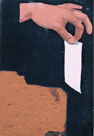paper-trick.jpg