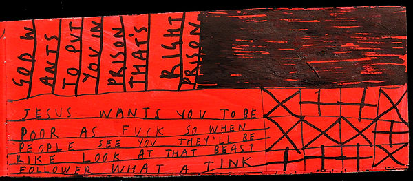 tract3(sized).jpg