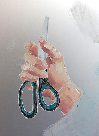 handscissors.jpg