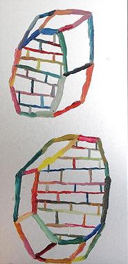bricks3.jpg