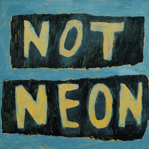 not-neon.jpg