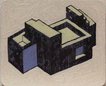 building study1.jpg