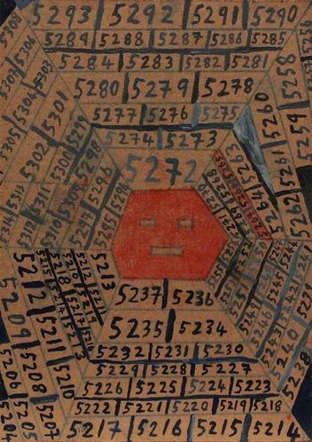 musicabout.htm.jpeg