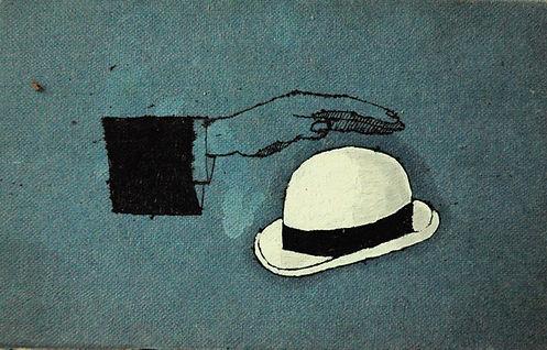 hat-trick.jpg