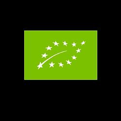 logo-european-organic-140.png