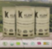 Saca Klem Company. 60 Kgs..png